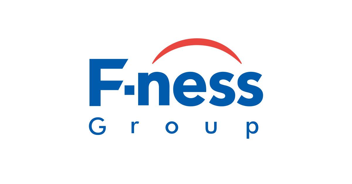COMPANY | F-ness Corporation